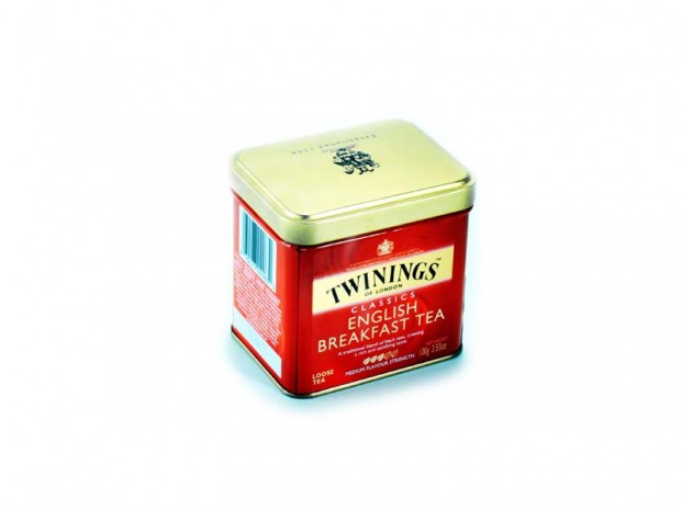ENGLISH BREAKFAST TEA - TWININGS OF LONDON.jpg